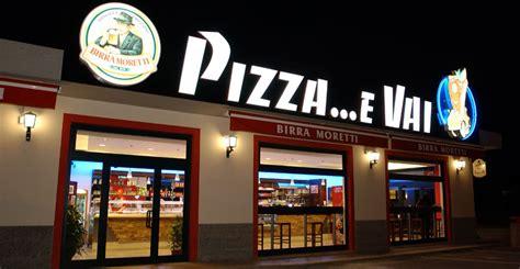 Arredamenti Pizzeria Arredamento Pizzeria