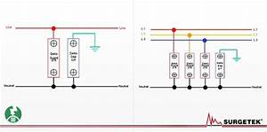 T855i Wiring Diagram