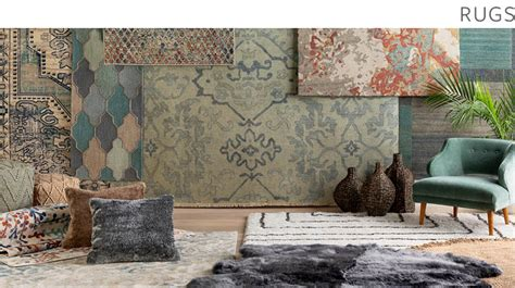rugs surya rugs lighting pillows wall decor accent