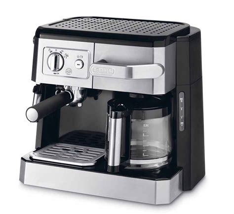 Most Expensive Espresso Machines in the World   Top Ten