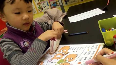 Jolly Phonics Lynn Reading Alternative Spellings Ee, Ea And Ee (she Reads Very Softly) Youtube
