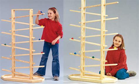 schachbrett selber bauen weihnachtspyramide bauen holzspielzeug krippen selbst de