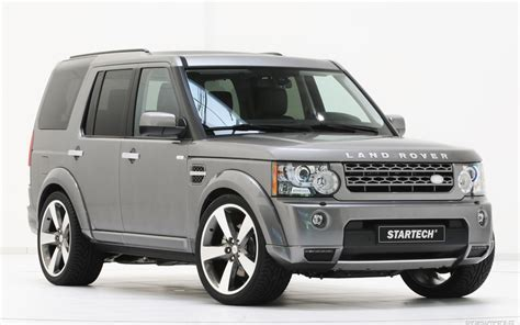 old car manuals online 2011 land rover discovery free book repair manuals 2011 land rover discovery iv pictures information and specs auto database com