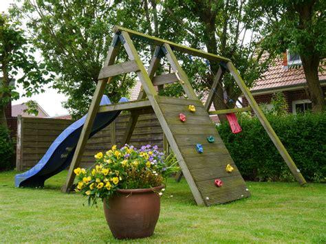 Ferienwohnung Sailors Home, Nordennorddeich, Ostfriesland
