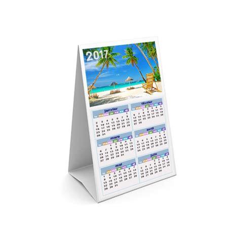 calendrier de bureau photo calendriers de bureau 10 x 18 cm