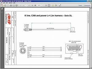 Aim Solo Dl Protocol List - Page 4 - Rennlist