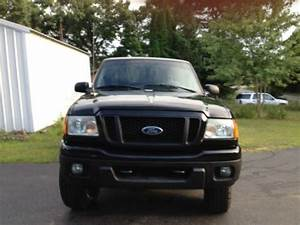 4x4 Ford Edge : find used 2005 ford ranger edge 4x4 4 0l automatic trans in mattawan michigan united states ~ Farleysfitness.com Idées de Décoration