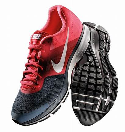 Nike Shoe Transparent Categories Pluspng Featured Related