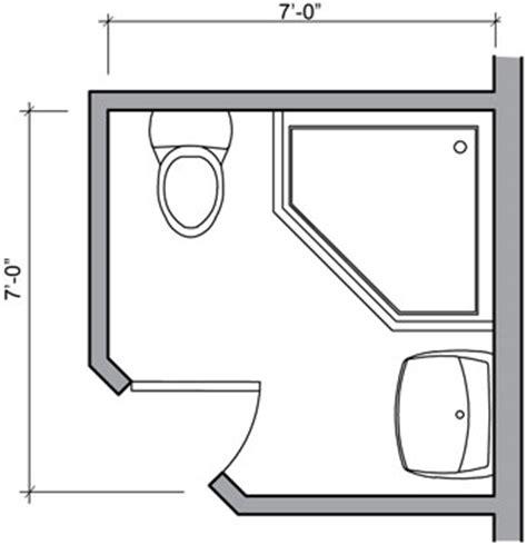 bathroom floor plans bathroom floor plan design gallery