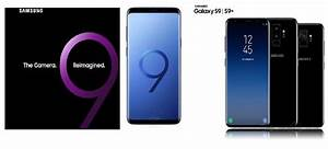 User Guide Samsung Galaxy S9