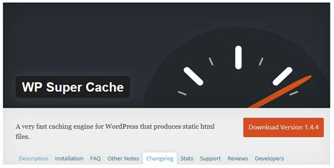 Wp Super Cache Latest Plugin With Major Xss Exploit