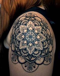 Cool Tattoo Ideas and Hot Tattoos Ideas