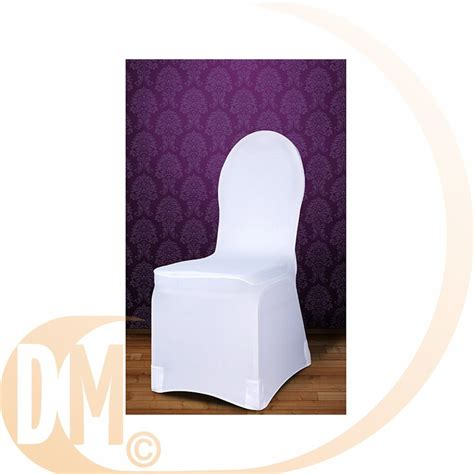 housse chaise mariage pas cher housse de chaise mariage tissu pas cher 28 images