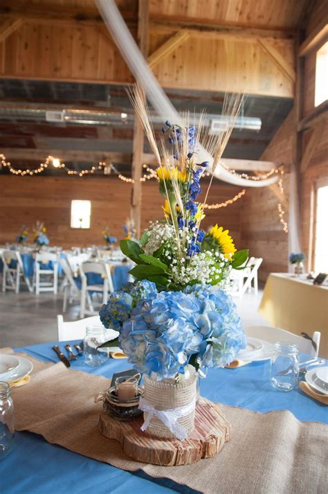 86 Best Wedding At The Barn At Stone Valley Plantation
