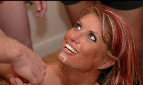 Hot Redhead Facial MILF Facial Pics Pictures Sorted