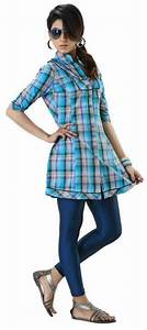 Tops u0026 Jeans Dress Collection 2015 for girls (15 ...