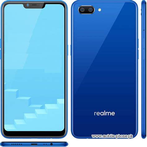 realme  mobile pictures mobile phonepk