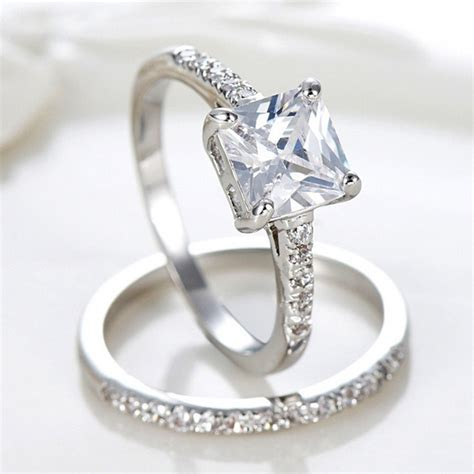places to buy wedding ring sets the best and sensible buying tips for wedding ring sets