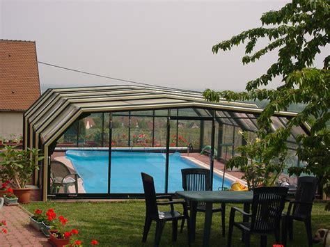 chambre d hote alsace avec piscine maison d hote avec piscine location vacances chambre