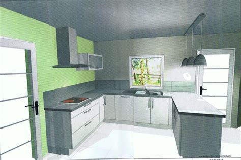 element cuisine angle bas cuisine meuble angle le meuble du0027angle de cuisine