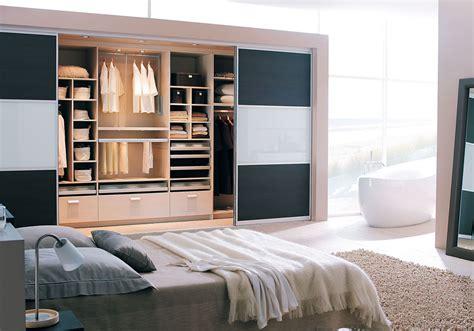 modele chambre parentale 30 jolies suites parentales décoration