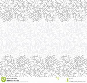 8 Best Images of Lace Wedding Background - Lace Wedding ...