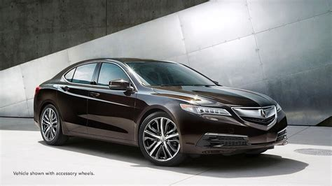 Acura Of Raleigh 2017 acura tlx in raleigh nc leith cars