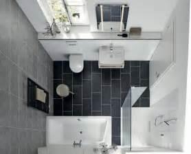 kleine badezimmer planen die besten 17 ideen zu kleine bäder auf kleine badaufbewahrung badezimmerideen und