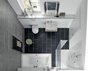 Welche Fliesengröße Für Kleine Bäder : die besten 17 ideen zu kleine badezimmer auf pinterest kleine b der ~ Bigdaddyawards.com Haus und Dekorationen