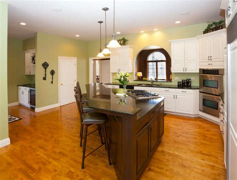 kitchen island shapes l shaped kitchen island designs with seating