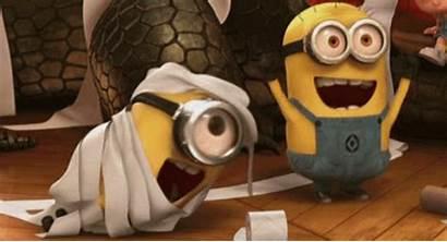 Pixar Animated Non Rango Hate Thread Movie