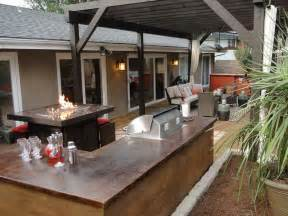outdoor outdoor bar patio designs outdoor patio designs