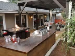 patio ideas outdoor outdoor bar patio designs outdoor patio designs outdoor landscaping ideas patio decor