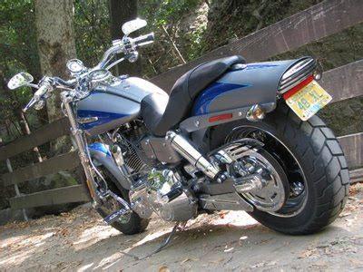 Harley Davidson Cvo Limited Backgrounds by 2009 Harley Davidson Cvo Models Review Motorcycle News