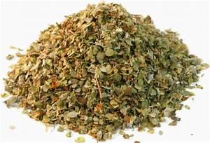 Backyard Patch Herbal Blog: Marjoram - Herb of the Week