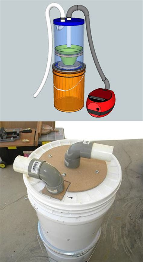 Diy Sandblast Cabinet Vacuum by Free Plans For Planter Bench Wood Projects For