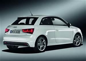 Audi A1 Fiche Technique : fiche technique audi a1 sportback i sportback 1 6 tdi 90ch fap ambiente 2014 ~ Medecine-chirurgie-esthetiques.com Avis de Voitures