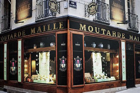 magasin cuisine dijon 20170914012703 magasin ameublement dijon avsort com