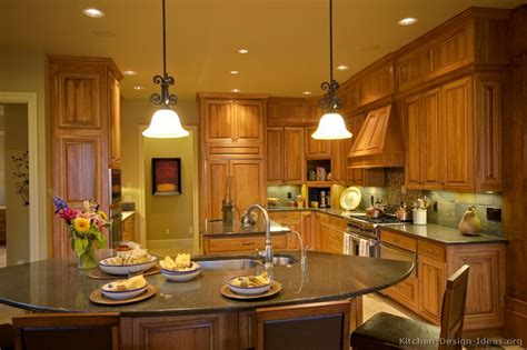 tuscan kitchen island tuscan kitchen design style decor ideas
