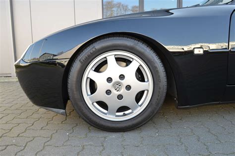 automotive repair manual 1991 porsche 944 security system porsche 944 turbo cabriolet 1991 elferspot com marketplace for porsche sports cars