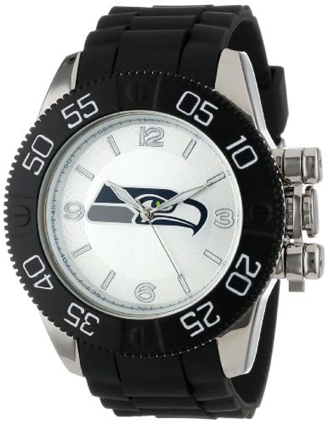 seahawks schedule watches seattle seahawks schedule