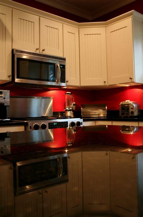 small kitchen interior design photos india дизайн небольшой кухни 8 9кв м цветовые решения и 9332