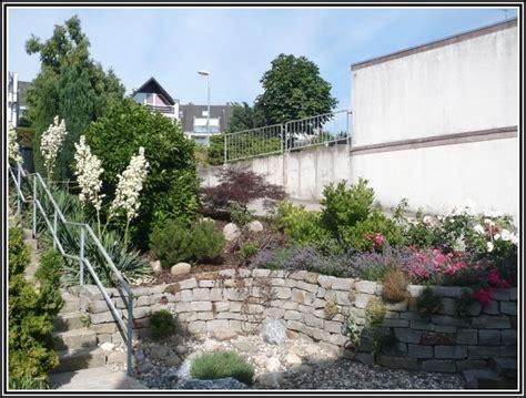 Der Garten Und Mehr by Garten Und Mehr Berlin Garten House Und Dekor Galerie