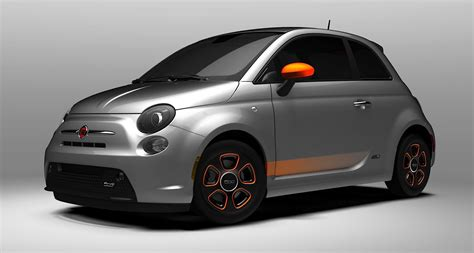 Check spelling or type a new query. FIAT 500e specs & photos - 2013, 2014, 2015, 2016, 2017 ...
