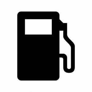 Fuel icon | Icon search engine