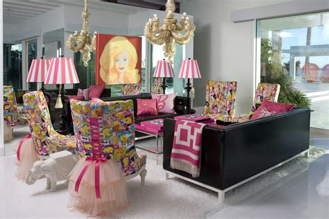 Barbie's Living Room At Her Real Malibu Dream House. Home And Garden Kitchen Designs. Kitchen Cabinets And Countertops Designs. Modular Kitchen Designs And Price. Brand New Kitchen Designs. Island Designs For Kitchens. Custom Kitchens By Design. Kitchen Cabinets Contemporary Design. Designing Kitchen Cabinets