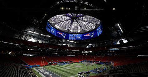 Experts Dismiss Super Bowl Sex Trafficking Myth Law And Crime