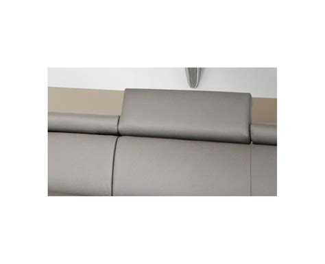 canapé d angle 7 places cuir très grand canapé d 39 angle shane panoramique 7 places en u