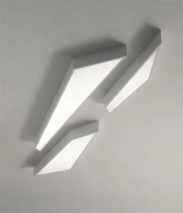 Forum Arredamento it •Aiuto illuminazione corridoio