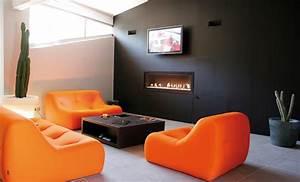 couleurs modernes pour maison With superior faire un plan de maison 18 le revetement de sol exterieur que choisir